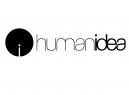 Imagen de HUMANIDEA