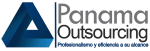 Imagen de Panama Outsourcing - Selección de Personal