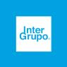 Imagen de Intergrupo