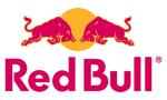 Imagen de Red Bull Panama