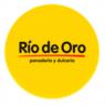 Imagen de RIO DE ORO