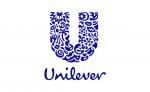 Imagen de Unilever
