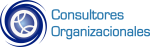 Imagen de operaciones_consultoresorg.com