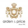 Imagen de Arden Price Inc