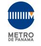 Imagen de Metro de Panamá