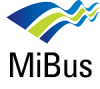 Imagen de MiBus